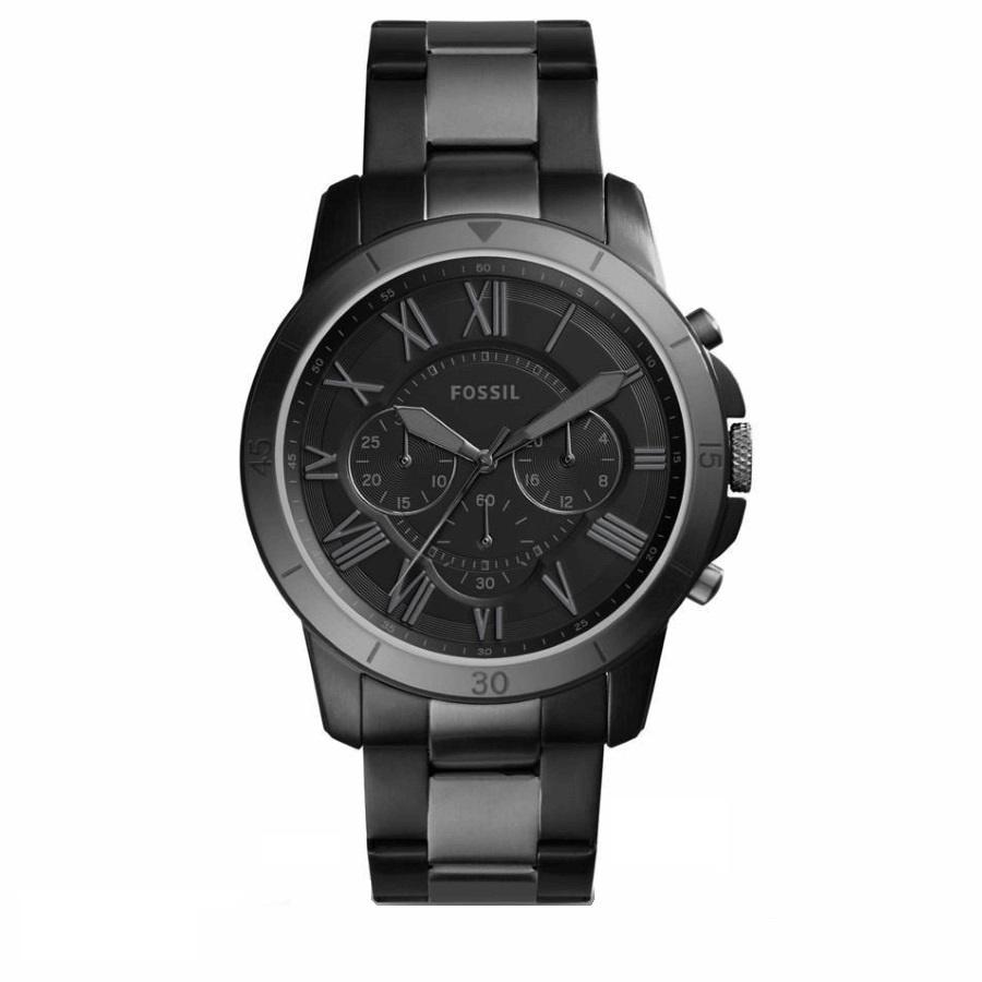 ساعت مردانه برند فسیل مدل FS5269