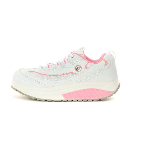 کفش مخصوص پیاده روی زنانه آلبرتینی مدل پرفکت کد 2