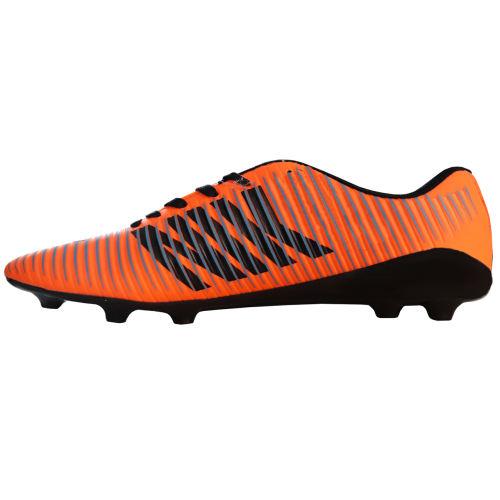 کفش فوتبال استوک دار پسرانه و بچگانه کد 960