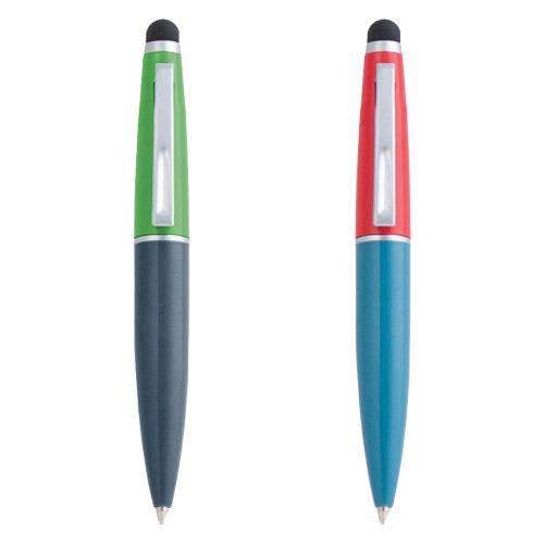 قلم لمسی کیکرلند مدل US40S-A بسته دو عددی