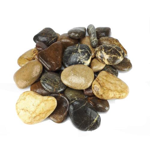 سنگ مدل natural shining 3i مقدار 1 کیلوگرم