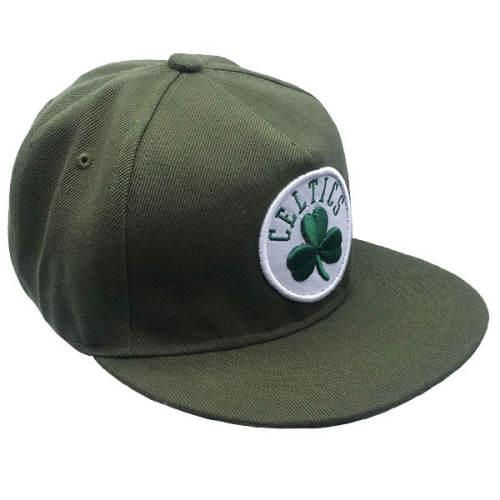 کلاه کپ سلتیس مدل LKB63