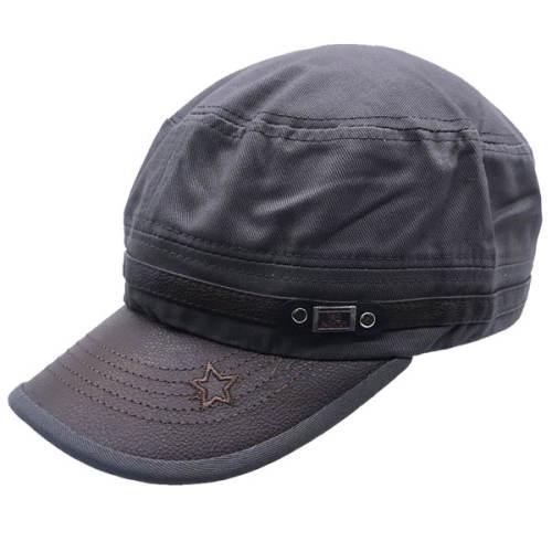 کلاه کپ فشن مدل jk85