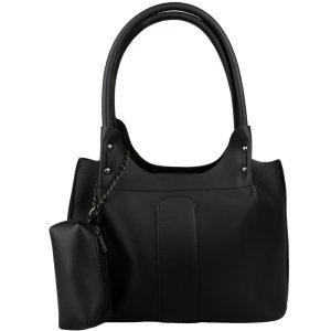 کیف دستی زنانه کد 2100