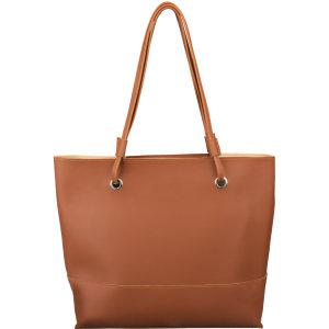 کیف دستی زنانه کد 2140