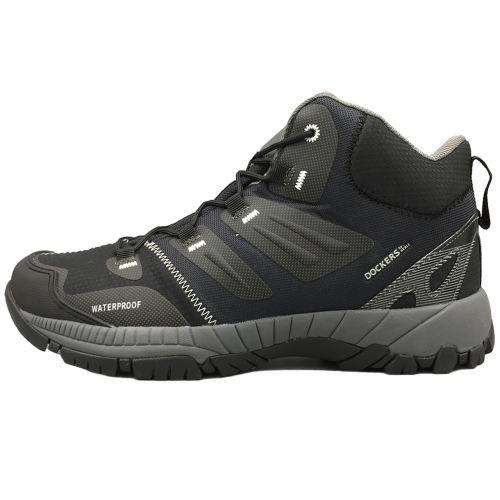کفش مخصوص کوهنوردی داکرز مدل JH-HI43096-ME