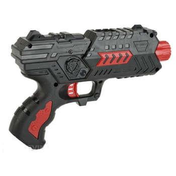 تفنگ اسباب بازی  مدل Yang Kai