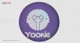 هدفون یوکی مدل YK490 thumb 19
