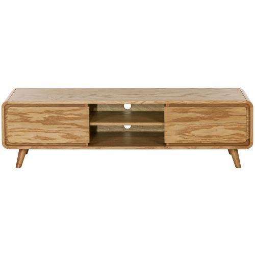 میز تلویزیون آیلکس مدل LONIZ-SK-150