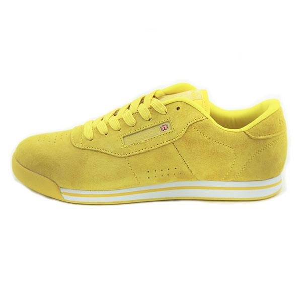 کفش مخصوص پیاده روی مردانه ریباک مدل کلاسیک