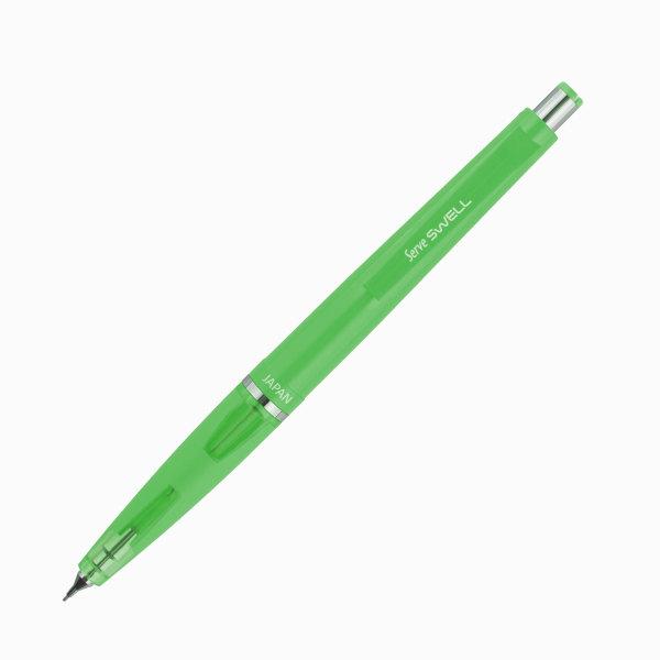 مداد نوکی سرو مدل SWELL قطر 0.5 میلیمتر