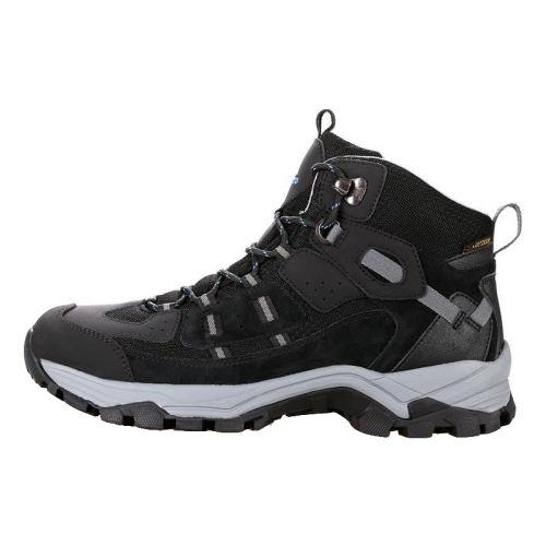 کفش کوهنوردی مردانه هامتو مدل 1-290015A