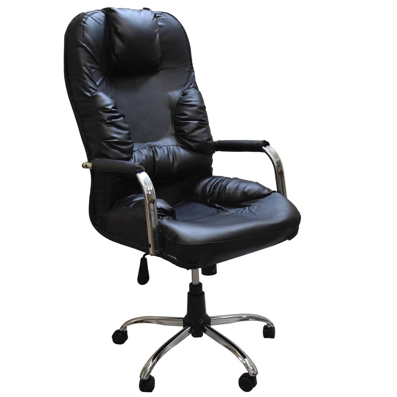 صندلی مدیریتی آتریس مدل b13