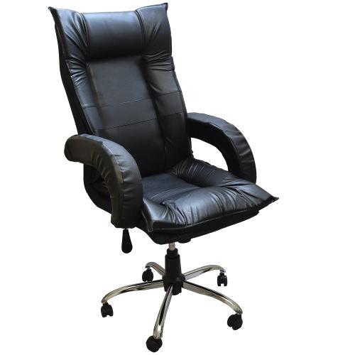 صندلی مدیریتی آتریس مدل a11