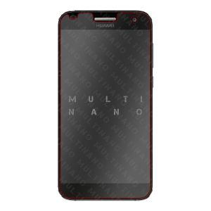 محافظ صفحه نمایش مولتی نانو مناسب برای گوشی موبایل هوآوی جی 7