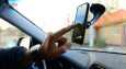 پایه نگهدارنده آینوبن مدل Window thumb 4