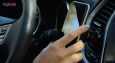 پایه نگهدارنده آینوبن مدل Anywhere thumb 3