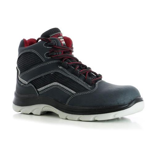 کفش ایمنی سیفتی جاگر مدل Mountain