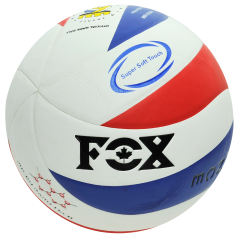 توپ والیبال فاکس مدل Mozin