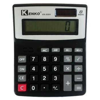 ماشین حساب کنکو مدل KK-808V