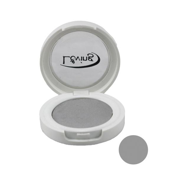 سایه چشم لاوینگ نایس مدل Foun شماره V5