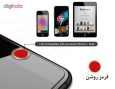 محافظ دکمه هوم مناسب برای گوشی اپل thumb 14