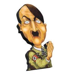 پیکسل طرح هیتلر کد 4 |