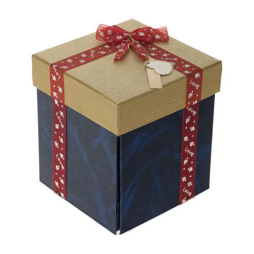 جعبه هدیه کد 05
