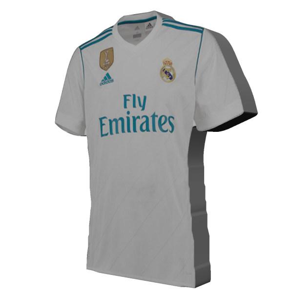 پیکسل طرح رئال مادرید کد 2