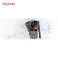 گوشی موبایل داکس مدل B400 دو سیم کارت main 1 3