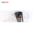 گوشی موبایل داکس مدل B400 دو سیم کارت thumb 3