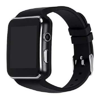 ساعت هوشمند جی تب مدل W600