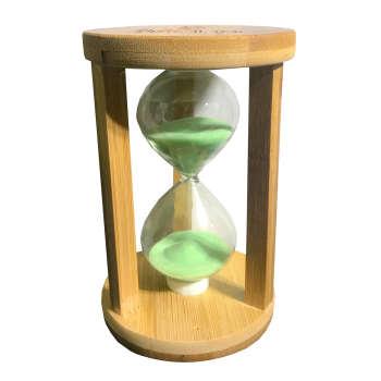 ساعت شنی  مدل irsa-514