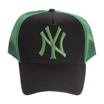 کلاه کپ مردانه مدل G4 سایز فری سایز