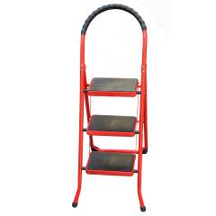 نردبان 3 پله ایران یاس مدل 01