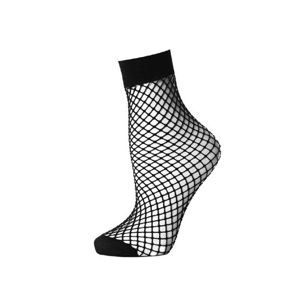 جوراب زنانه برشکا مدل9391/607/800