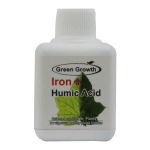 کود مایع آهن گرین گروت مدل 01 حجم 90 میلی لیتر مناسب برای همه گیاهان thumb
