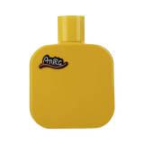 ادوتویلت مردانه آنیکا مدل jaune حجم 90 میلی لیتر