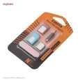 تبدیل سیم کارت های نانو و میکرو به استاندارد 5 در 1 thumb 2