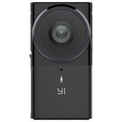 دوربین فیلم برداری ایی مدل 360 VR