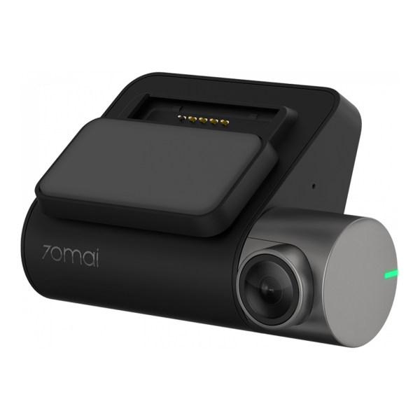 دوربین خودرو سونتی می مدل D02 Pro
