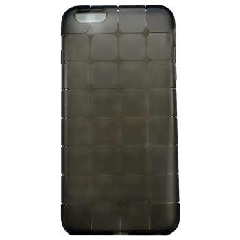 کاور مدل platina مناسب برای گوشی موبایل اپل Iphone 5
