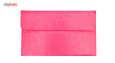 کیف تبلت مدل 7007B مناسب برای تبلت 7 اینچی thumb 2