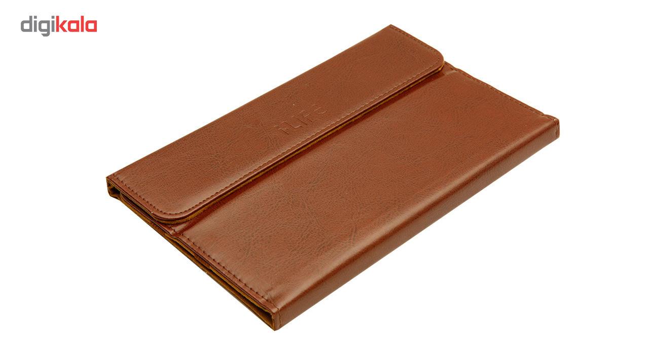 کیف تبلت مدل 7007B مناسب برای تبلت 7 اینچی thumb 6