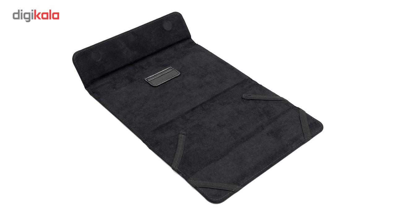 کیف تبلت مدل 7007B مناسب برای تبلت 7 اینچی main 1 7