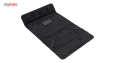کیف تبلت مدل 7007B مناسب برای تبلت 7 اینچی thumb 7