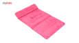 کیف تبلت مدل 7007B مناسب برای تبلت 7 اینچی thumb 8