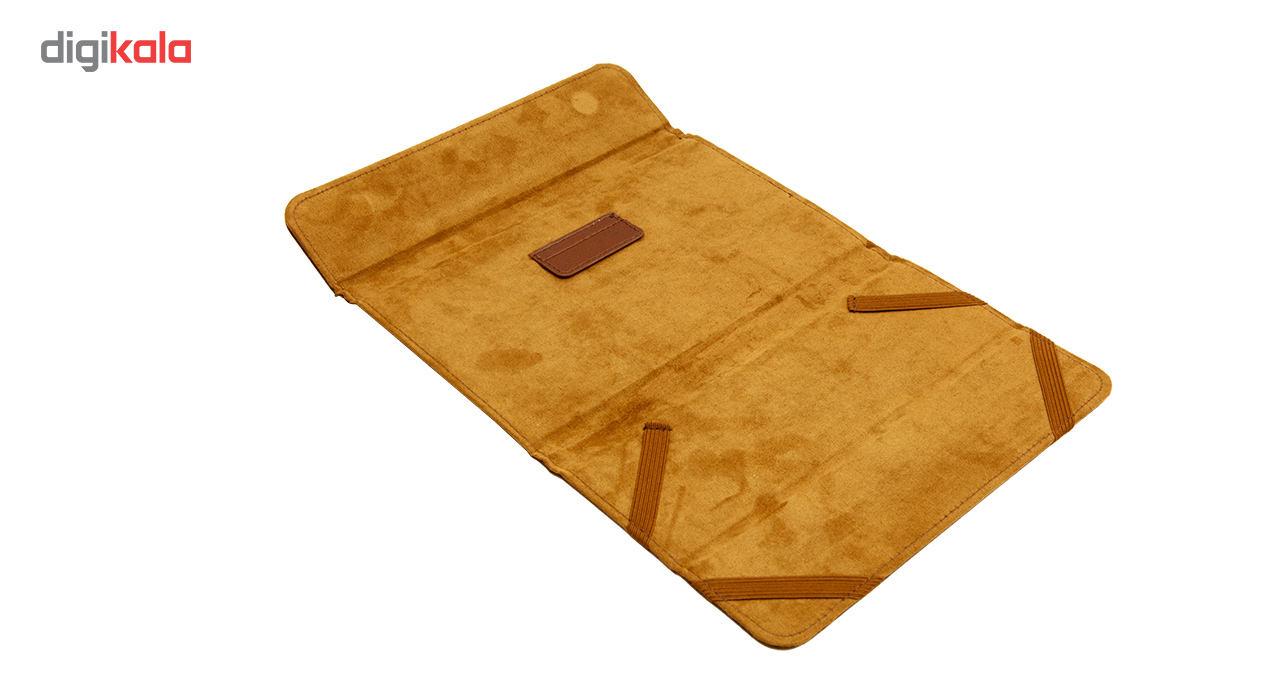 کیف تبلت مدل 7007B مناسب برای تبلت 7 اینچی main 1 9