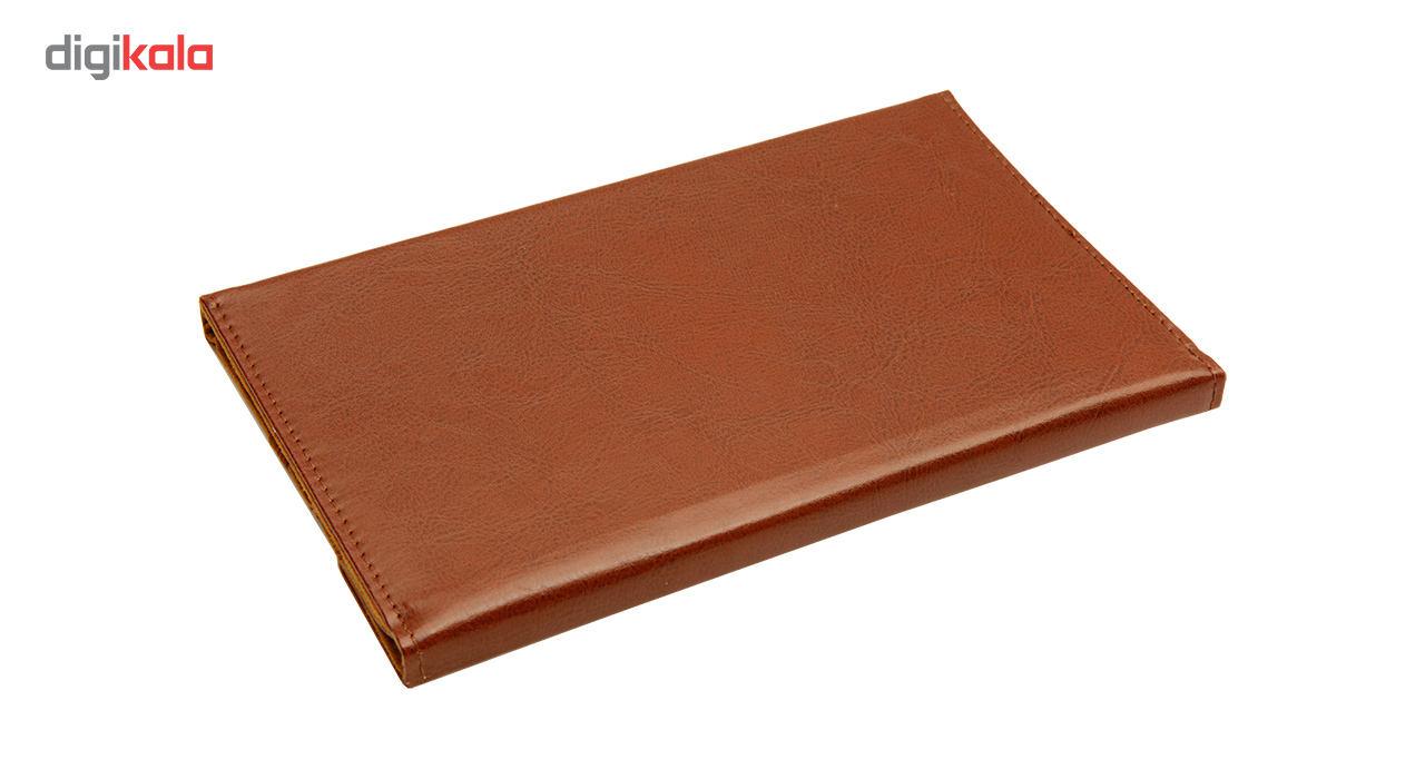 کیف تبلت مدل 7007B مناسب برای تبلت 7 اینچی main 1 12
