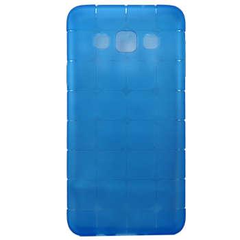 کاور مدل platina مناسب برای گوشی موبایل سامسونگ Galaxy A5 2015